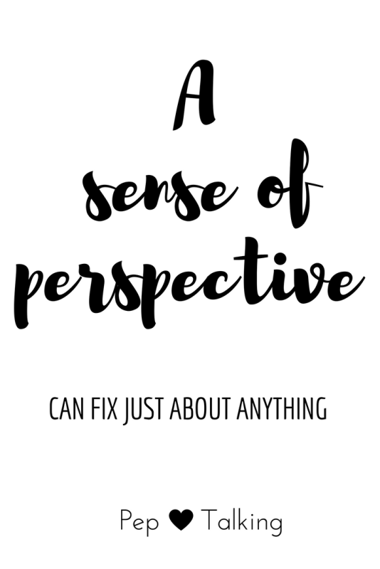 a-sense-of-perspective