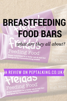 BREASTFEEDING BARS (2)
