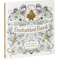 enchanted-forest_1