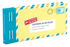 letterstomybaby_9781452132952_350