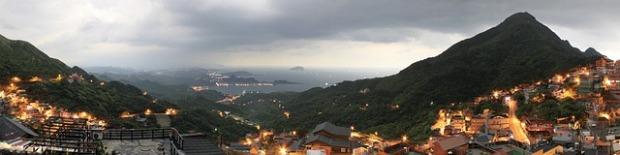 taiwan-654398_640