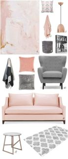 pink-grey-bedroom-pinterest