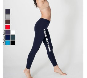 custom-yoga-pants