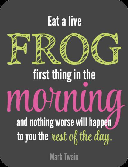 mark-twain-frog