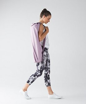 yoga mat bag.jpeg