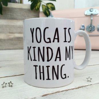 yoga mug.jpg