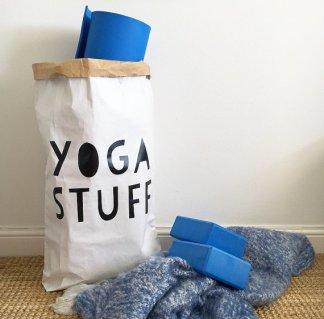 yoga-stuff