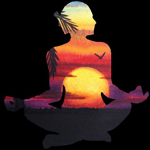 yoga-intention-1