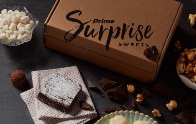 Prime Surprise Sweets.jpg